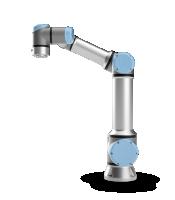 Колаборативен робот UR16
